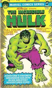 Stories by Stan Lee.  Artwork by Jack Kirby and Steve Ditko.