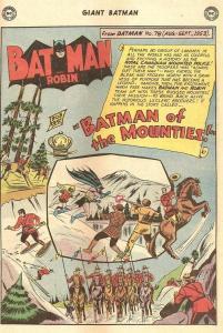 batman223p